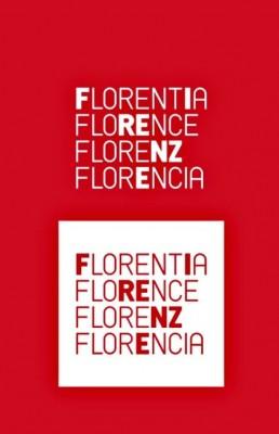 Firenze-min