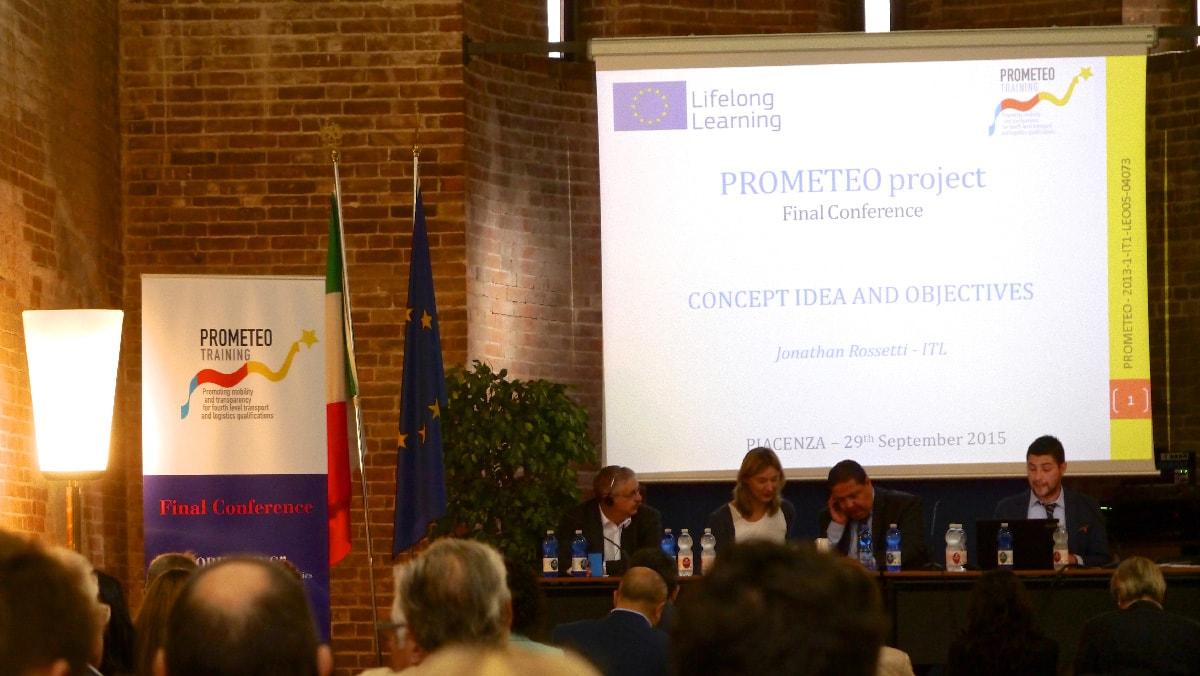prometeo-conference-min