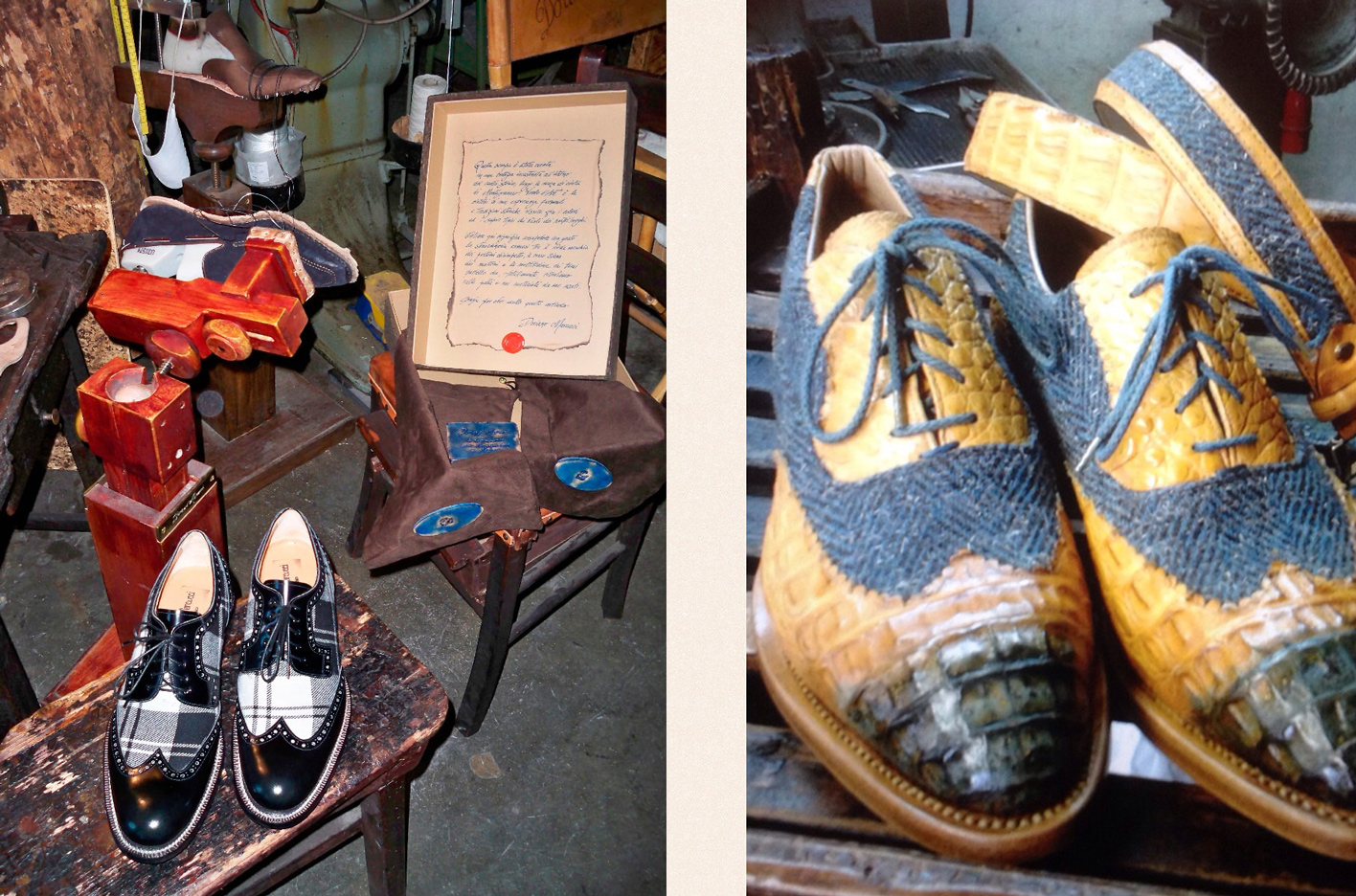 scarpe_doriano-min