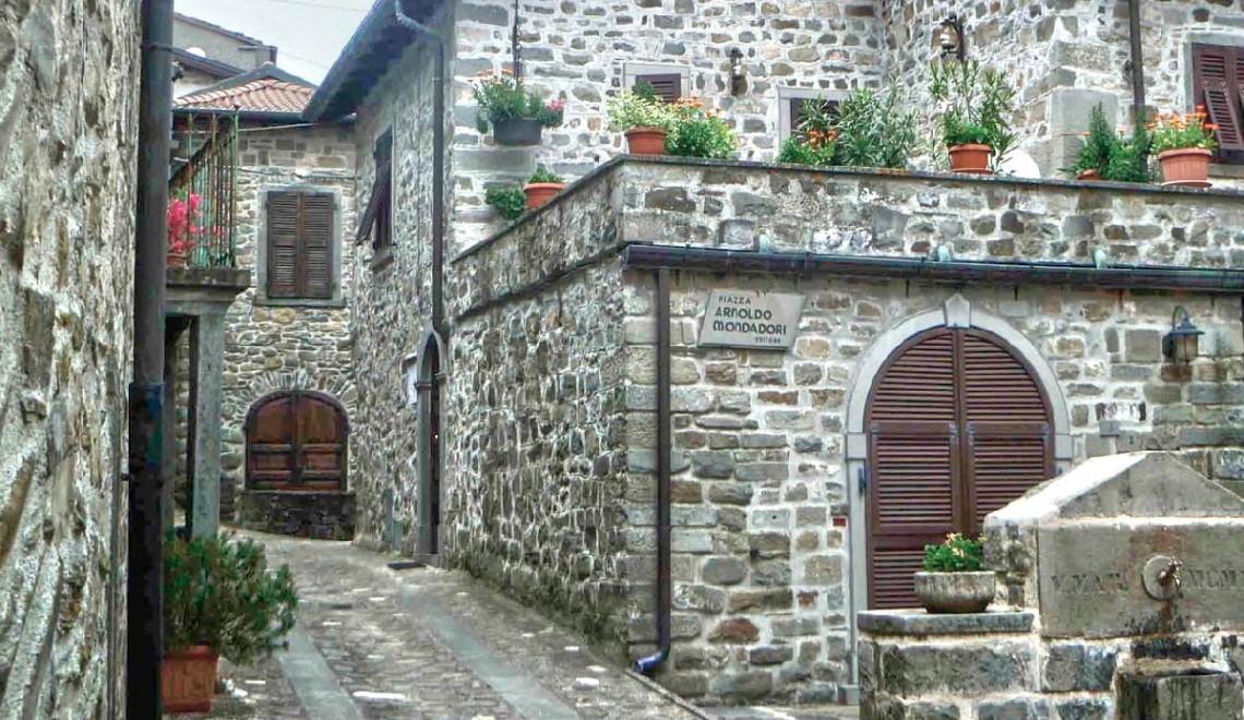 Montereggio1-min