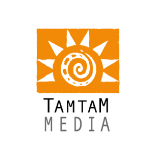 TamTamMedia_logo