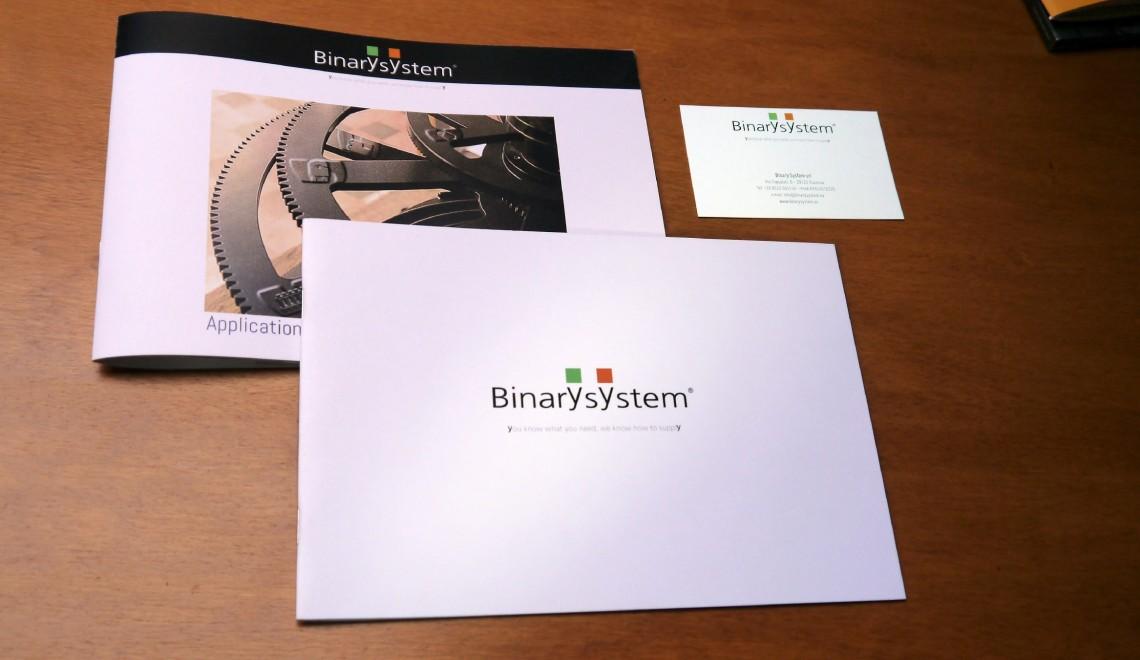 binary monography-min