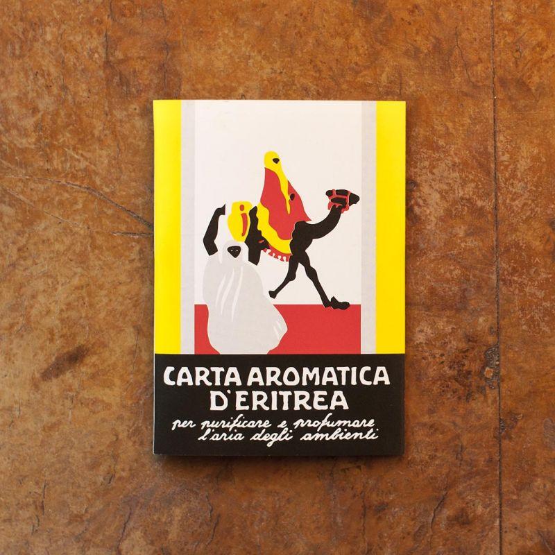 carta.eritrea1080