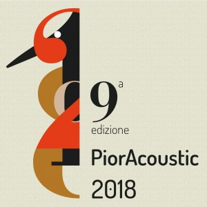 2018-pioracoustic