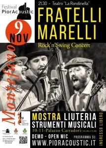post_Fratelli-Marelli-min