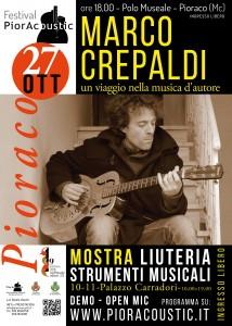 post_Marco-Crepaldi-min
