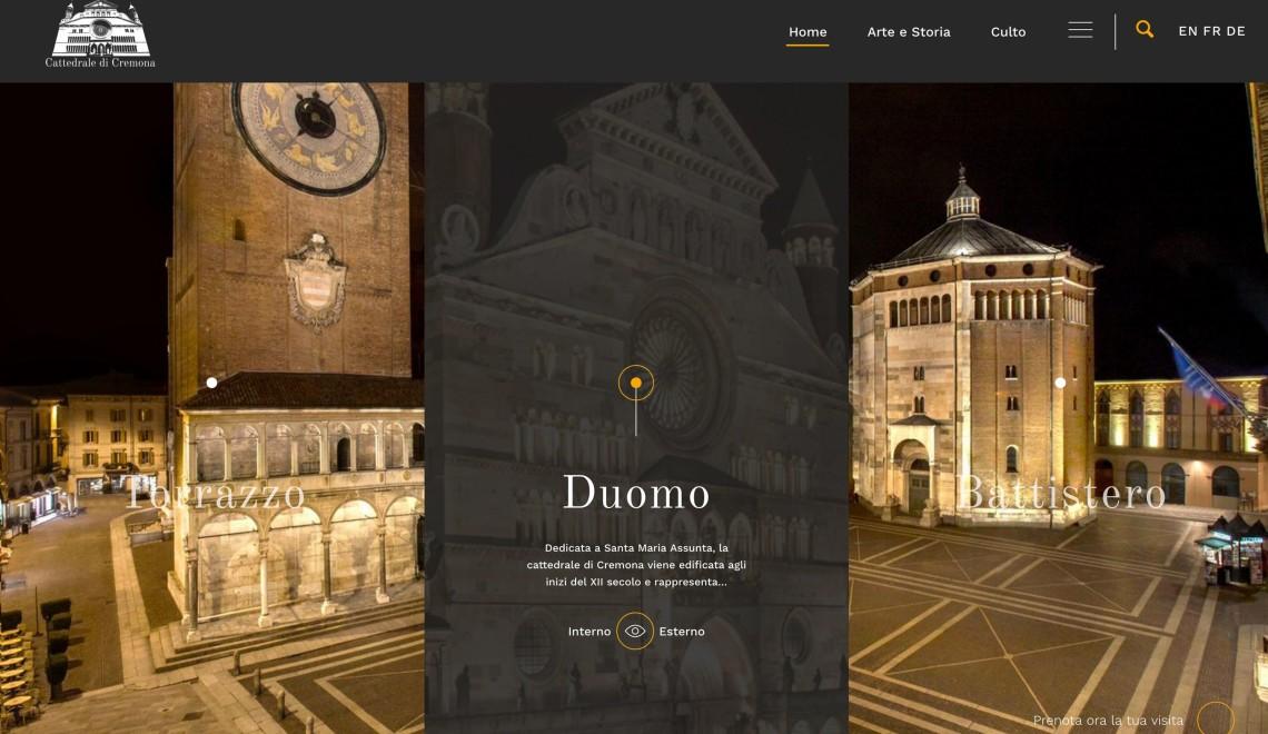 cattedrale-cremona-home_1